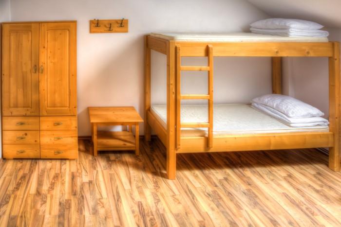 voici comment trouver un garde meuble toulouse